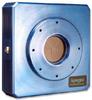 Alta® F Series High Performance Cooled CCD Back-Illuminated Camera -- F47 1024 x 1024 13µ - Image