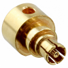 Coaxial Connectors (RF) -- J10168-ND -Image
