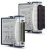 NI 9220 ±10 V, Simultaneous Analog Input, 100 kS/s, 16 Ch Module -- 782616-01