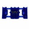Terminals - Wire Splice Connectors -- A1051-ND -Image