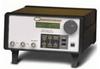 Digital Delay / Pulse Generators -- Quantum Composers 9612 Plus