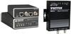 Compact Ethernet-over-E1 Bridge -- Model 2701/I - Image