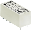 Industrial Relays -- RM84-2012-35-1012 -Image