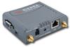 2G/3G Cellular Gateway -- 1101490 -Image