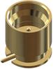 Right Angle PCB Plug -- 81_SMP-S50-0-L1/111_N - 80377946 - Image