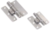 Torque/Friction Hinge -- SFTH-02-5
