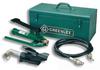 Tool Box/Case -- 23955 - Image