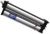 Tandem Air Cylinder -- HPT Series