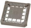 Sockets for ICs, Transistors -- 2057-PLCC-44-AT-SMT-ND