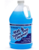 Staticide ESD Mat Cleaner -- 6002