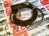 HEIDENHAIN CORP 310740-03 ( LINEAR SCALE HARNESS LS623 ) -Image