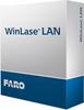 Laser Processing Software -- FARO WinLase® LAN