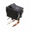 Rocker Switches -- 255-5919-ND - Image
