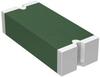 PTC Resettable Fuses -- NANOSMD175LR-2CT-ND - Image