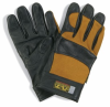 Mechanix Wear Welder's Gloves -- GLV611