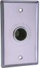 Auto Cigarette Socket -- ZA2030 - Image