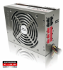 Thermaltake Toughpower 1000w Power Supply -- 11428