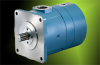 Checkball Piston Pumps -- Variable Delivery PV6000 Series