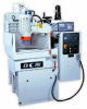 Industrial Rotary Surface Grinder -- IG 180 M