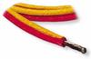 T-Type Thermocouples Wire, Fiberglass (32 deg F to 500 deg F) 1 m -- 745690-T001