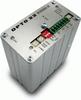 Analog Input Modules -- B3000-B - Image