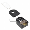 Encoders -- 516-2761-ND