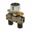 Pneumatics, Hydraulics - Valves and Control -- 966-1184-ND -Image