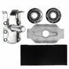 Accessories -- 3M9056-ND