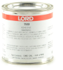 LORD® 7650 Urethane Adhesive 0.5 pt Can -- 7650 1/2 PINTS