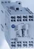 IEC 9 A Contactor -- 100-CR09D400