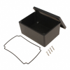 Boxes -- HM207-ND -Image