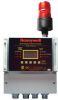 Digital Gas Controller -- HA40-Image