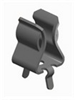 Snap-In PC Fuse Clips -- 3513
