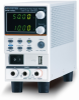 DC Power Supply -- PFR-100L