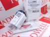 ACUITY CONTROLS WSD-PDT-2P-FAN-WH ( WALL SWITCH SENSOR FAN 2P 120/277VAC 1/4HP WHITE ) -- View Larger Image