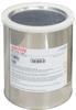 Henkel Loctite Catalyst 15 Clear 8 lb Pail -- 15 CATALYST CLEAR 8 LB. -Image