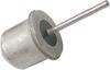 Tilt Switches / Motion Sensors, Motion Sensors & Switches -- CM1344-0 -Image