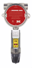 Detcon Model Series 700 Gas Detection Sensors - Solid State H2S Chemfet MOS (TP) -- TP-700