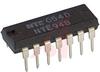 IC-QUAD OP AMP -- 70214622