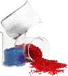 Polycarbonate Resins Information