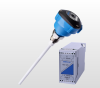 Capacitive Level Sensor -- SC 404 - Image