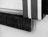"Extra-Length Loading Dock Bumpers - 4.5"" Thick Extra-Length Loading Dock Bumpers -- B4506-87 - Image"