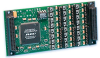 IP400 Series Digital Input/Output Module, Differential I/O -- IP409-Image