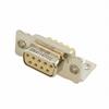 D-Sub Connectors -- 1195-2371-ND