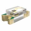 Optical Sensors - Phototransistors -- 1080-1380-6-ND