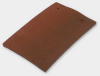 Acme Double Camber Clay Plain Tile - Image