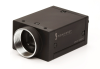 Grasshopper® IEEE-1394b (FireWire) digital camera -- GRAS-03S3M