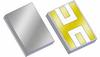 SAW Filter -- 880374