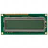 Display Modules - LCD, OLED Character and Numeric -- 67-1768-ND