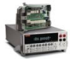 SourceMeter Switch System with One High Voltage Card -- Keithley 2790-H